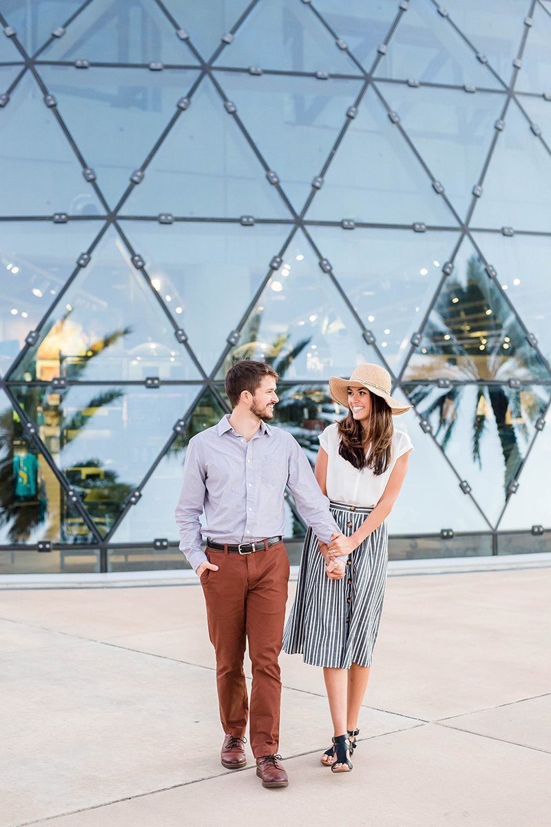 Gallery 2 Engagement-0137
