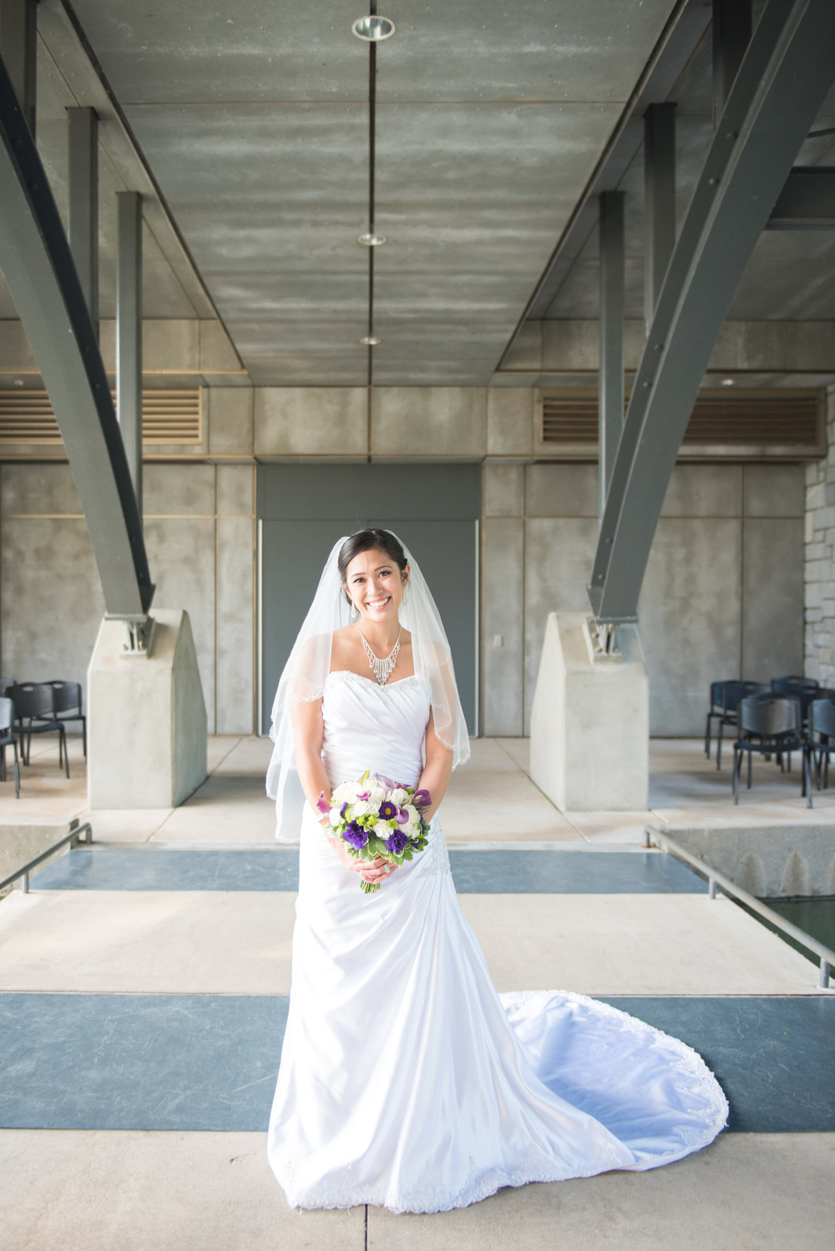 Mello Wedding-Bridal Portraits-118