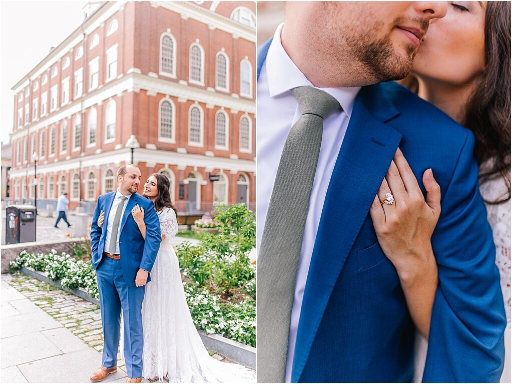 downtown boston wedding_0001
