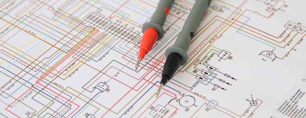 electrical-blueprint-ny-electrician