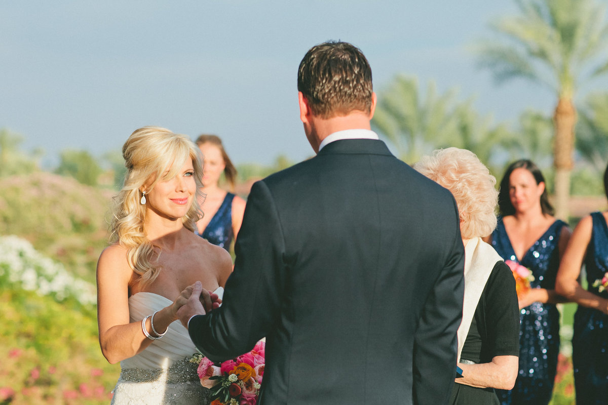 toscana-country-club-indian-wells-wedding-photographer-482