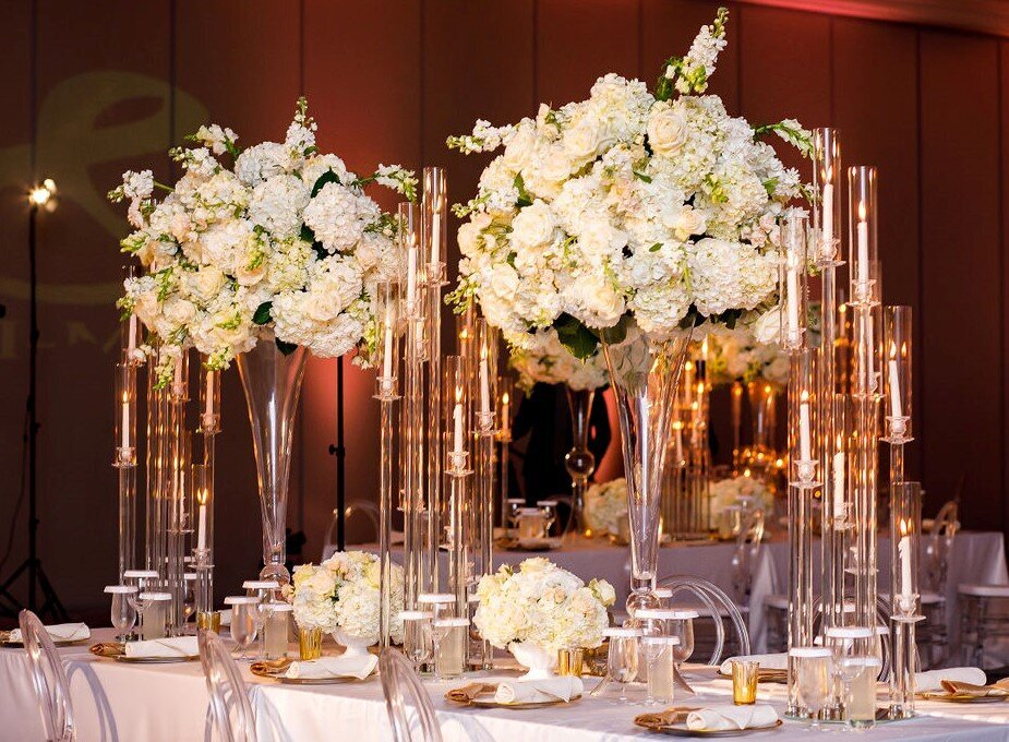 Touch of Jewel Wedding, Luxury wedding planner dallas, The Ritz Carlton Dallas Wedding, Black Wedding Planner Dallas (39)