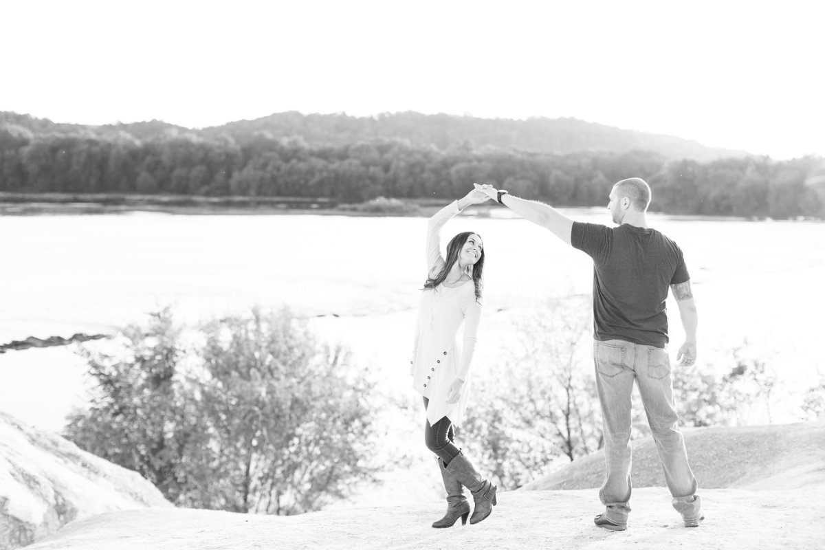 lancaster_pa_wedding_photographer_brandon_and_caroline_029