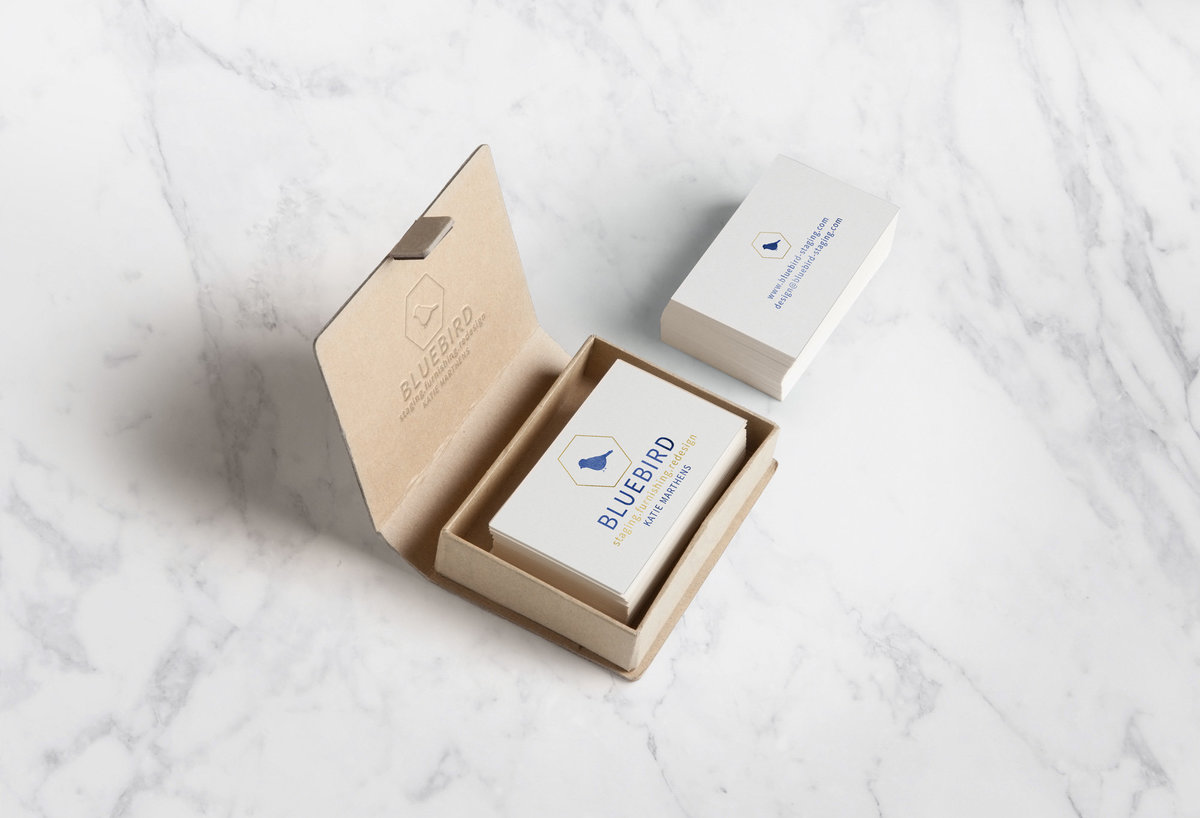 Bluebird-Business-Cards