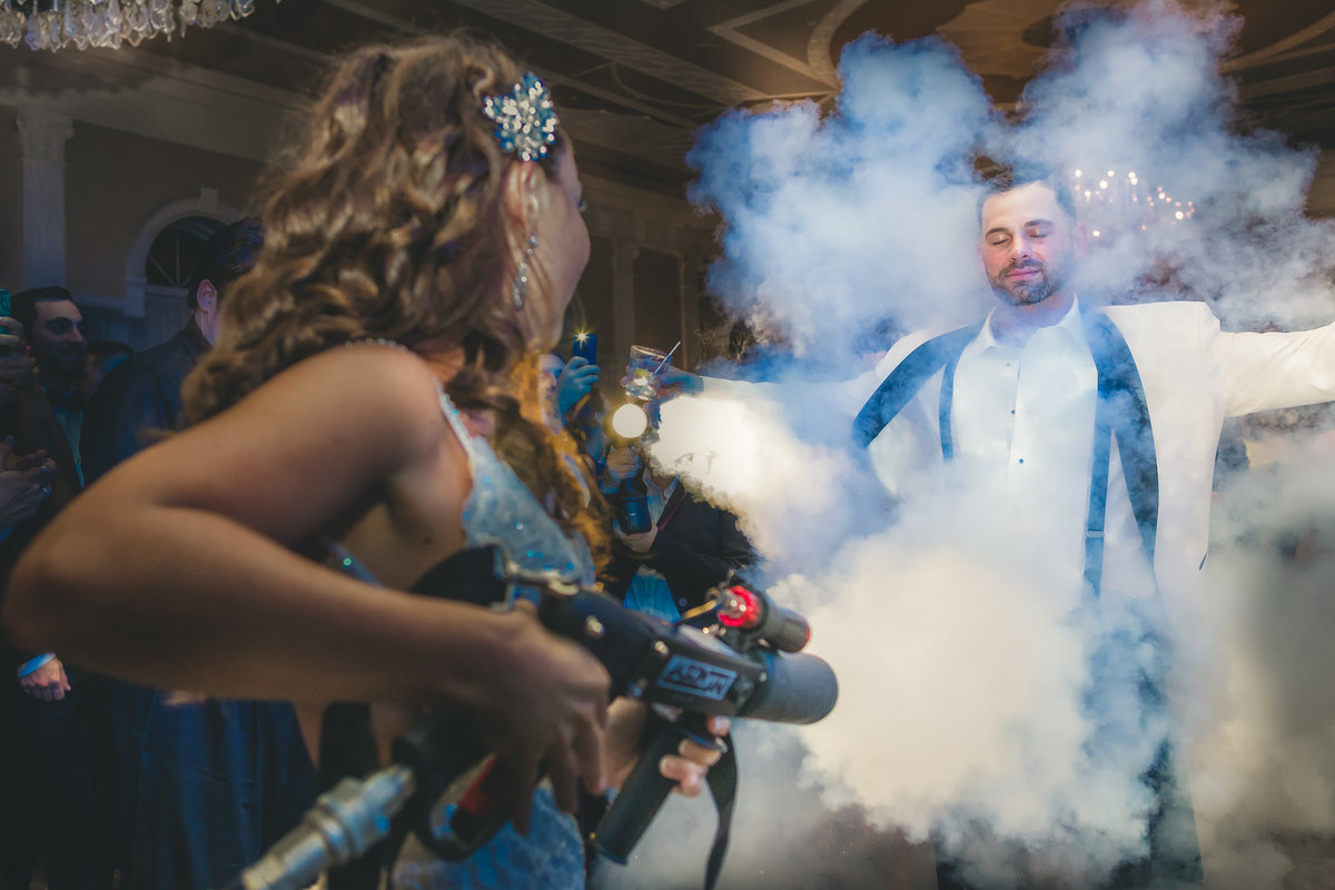 NJ Wedding Photographer Michael Romeo Creations SCE co2