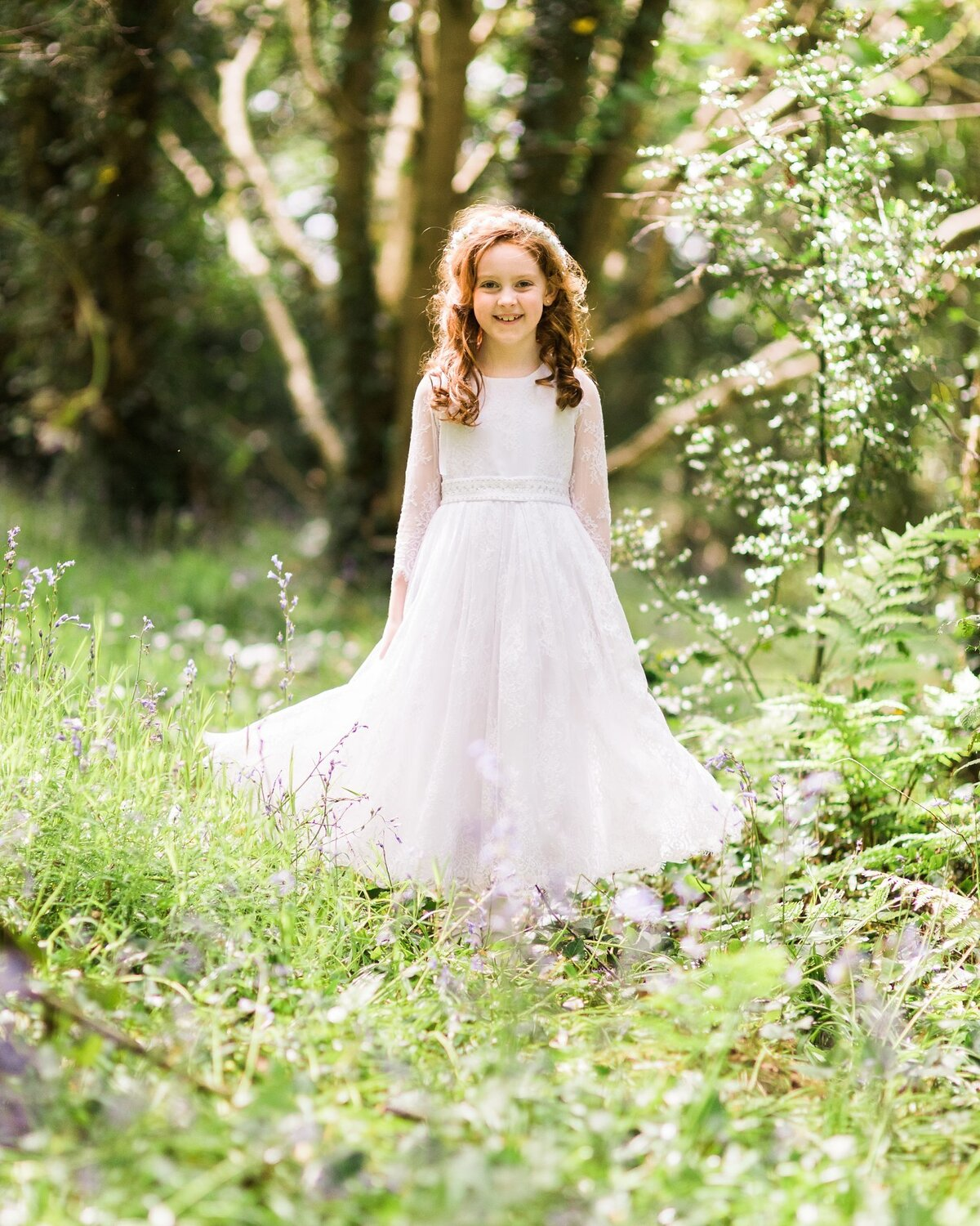 derry-holy-communion-photos-gracie-2