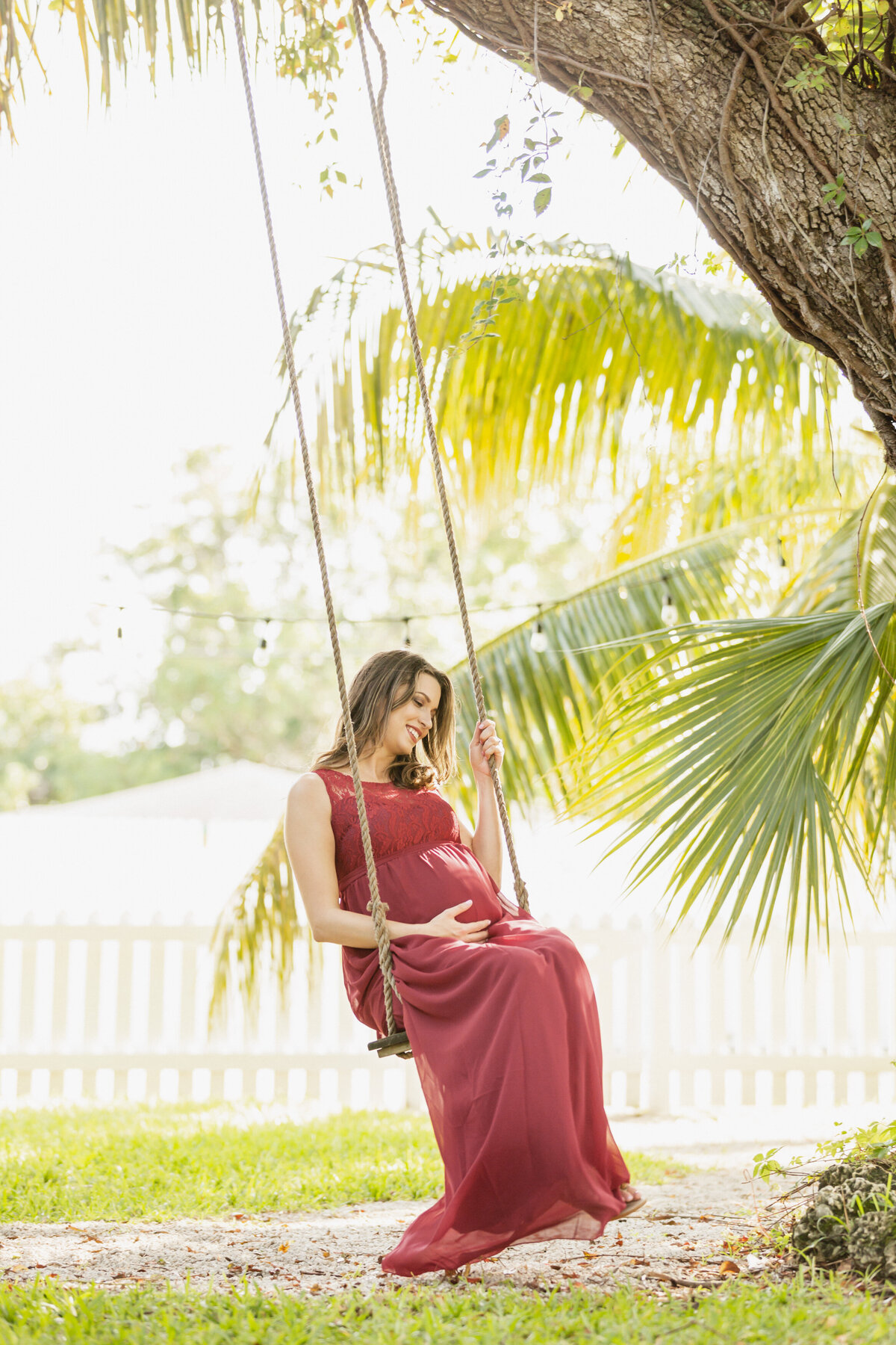 Fort Lauderdale Maternity Photography 19