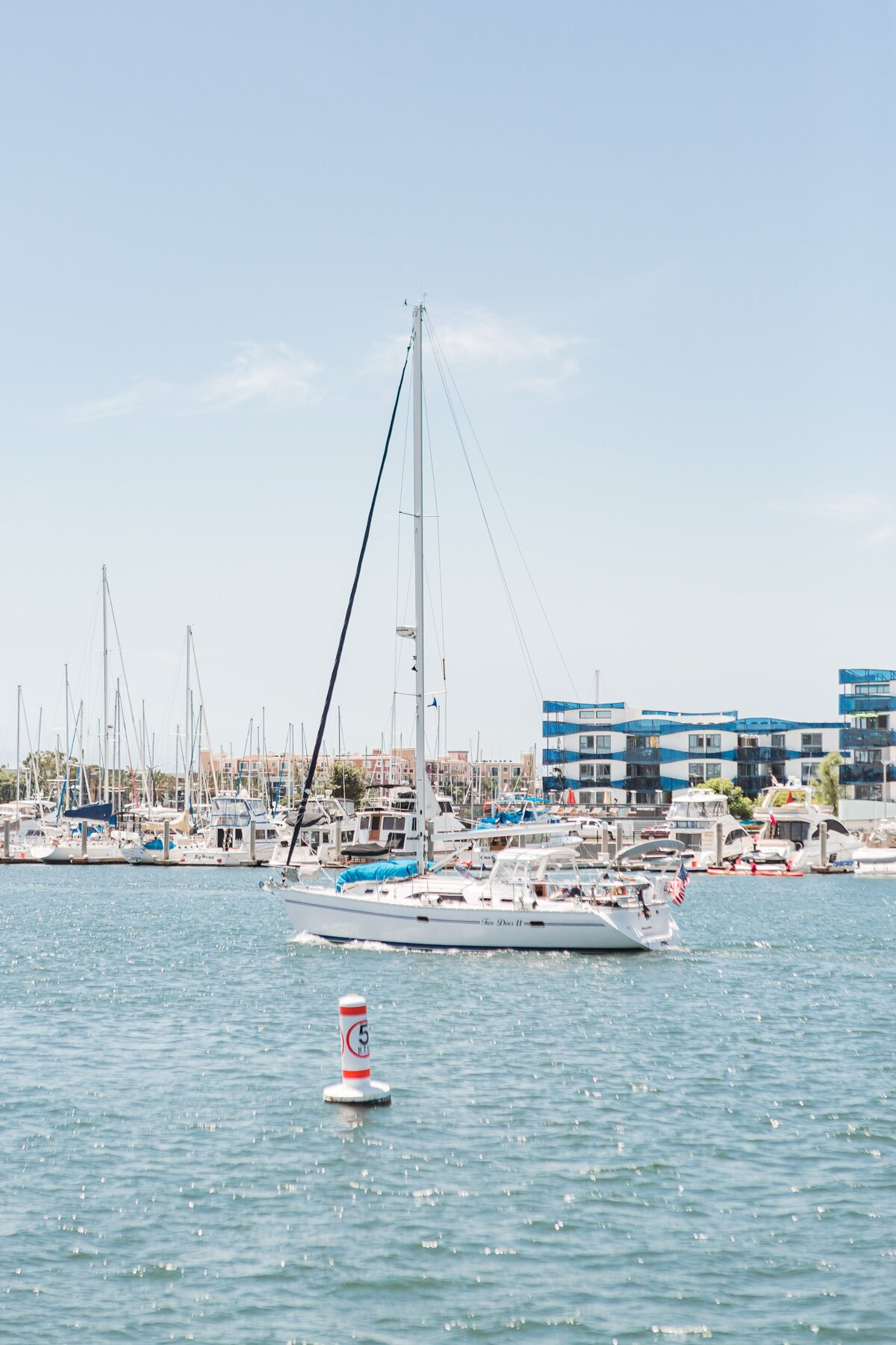 Marina-Del-Rey-Sailboat-Engagement-Beach-Molly-Erich-0025