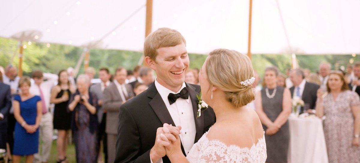 a-private-estate-wedding-in-south-carolina-matt-rouse-films