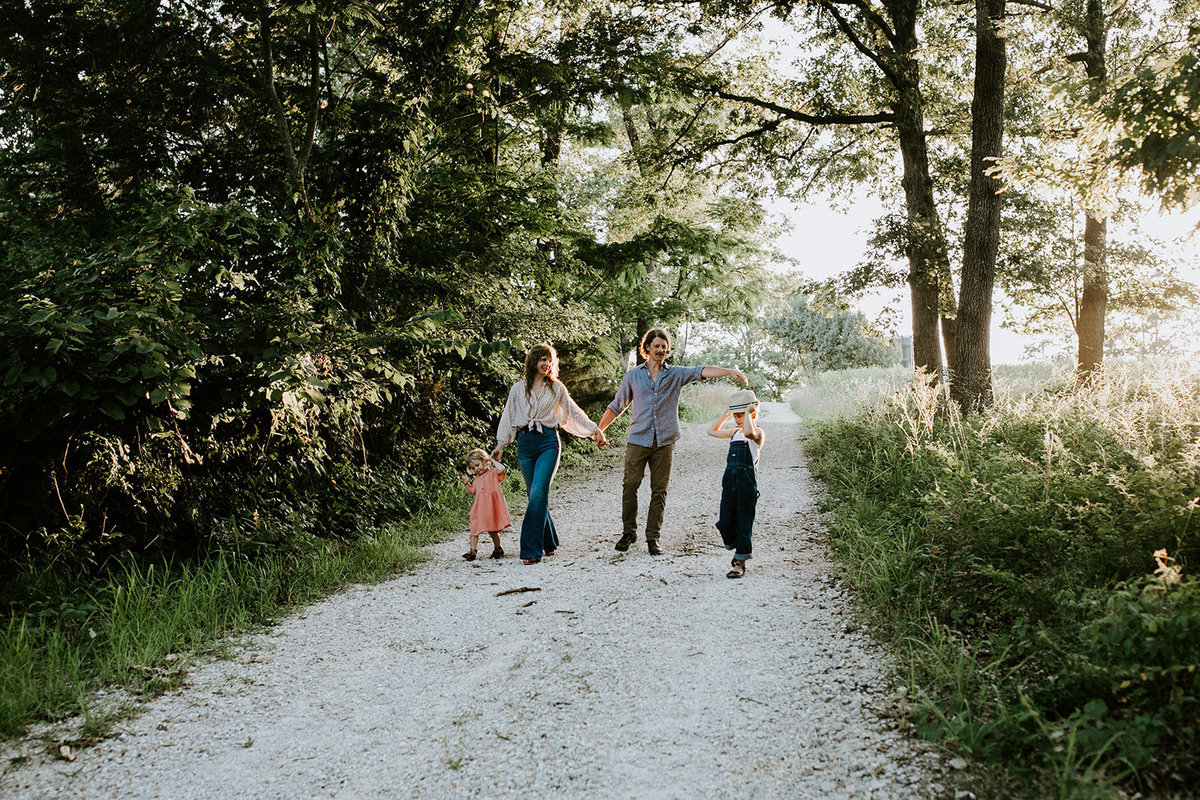 MISSOURI LIFESTYLE FAMILY PHOTOGRAPHER - KASSANDRA S-250_websize