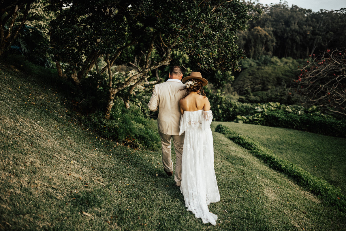 liljestrand-house-tantalus-drive-honolulu-hawaii-bohemian-inspired-wedding-120