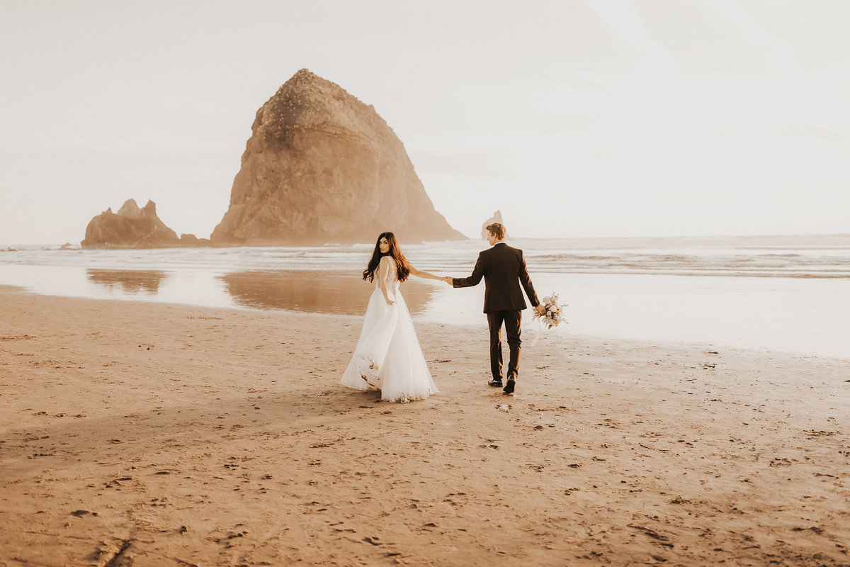 cannonbeachelopement-34