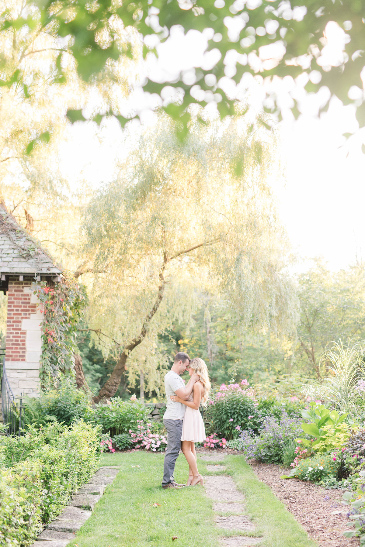 riverbend-country-club-engagement-Katie-schubert-wisconsin-wedding-photographer-39