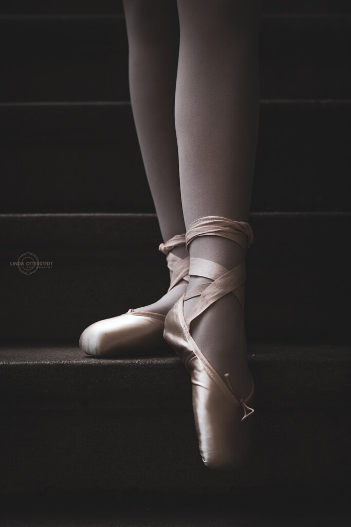 balletgirls-balletphotographer-childrenphotographer-barnfotograf-8405