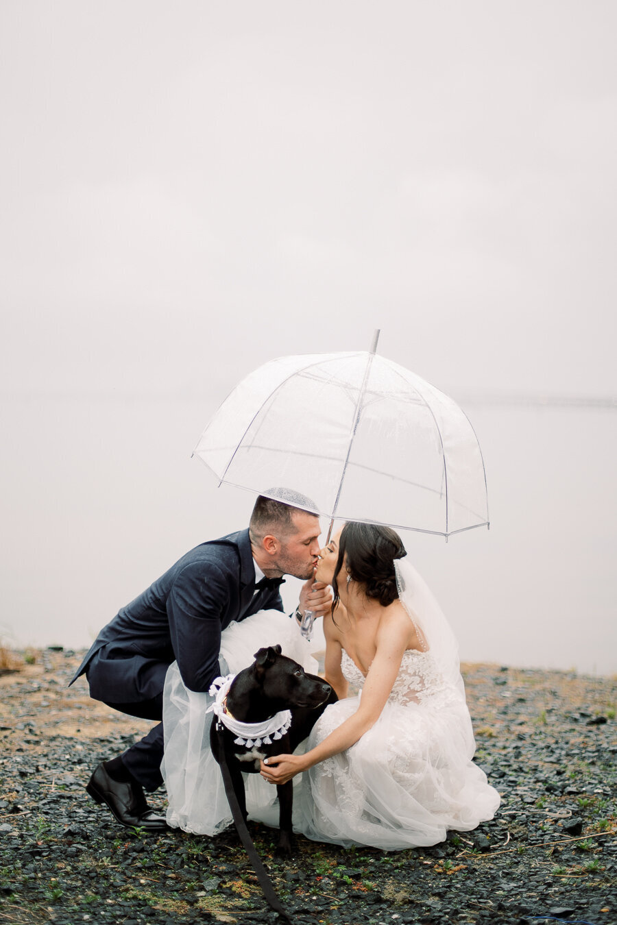 Chesapeake_Bay_Beach_Club_Stevensville_Maryland_Wedding_Megan_Harris_Photography_Blog-41
