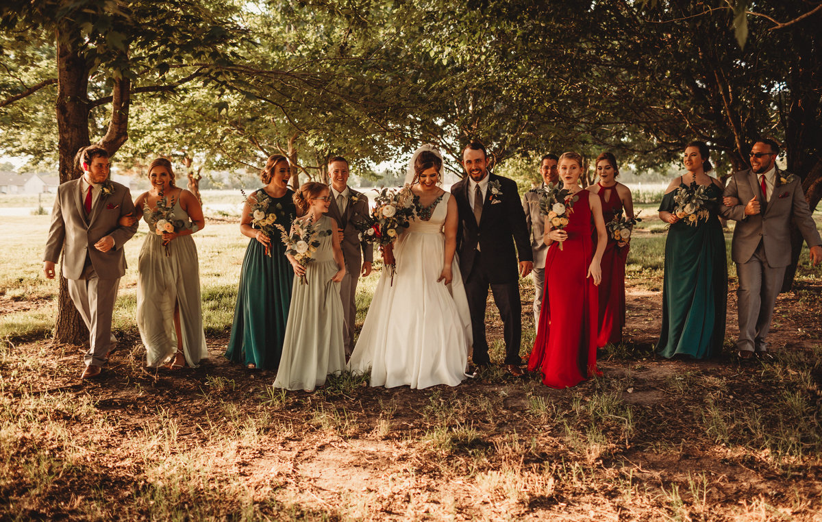 western-ranch-wedding|native-roaming-110