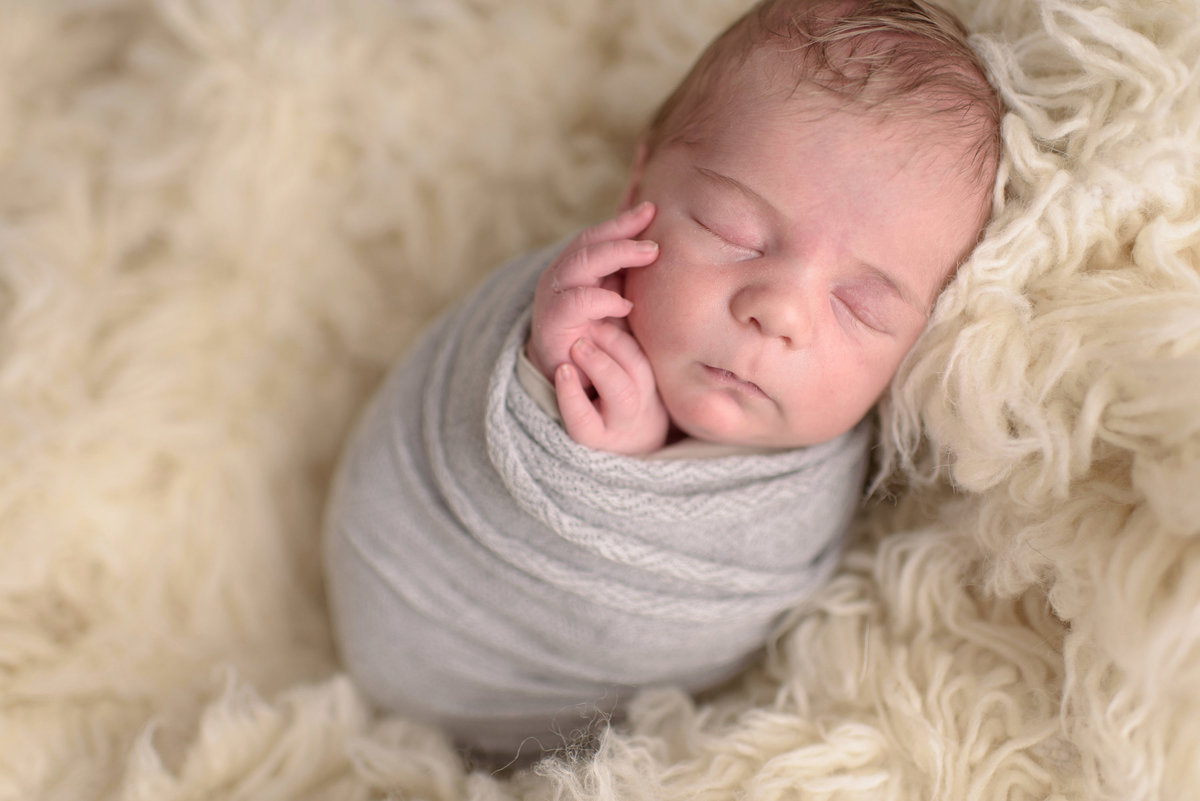 atlanta-marietta-newborn-photography-0002