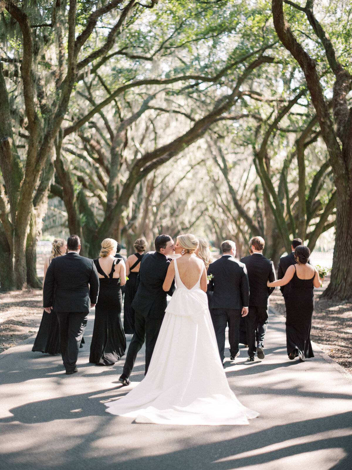 Belfair-Plantation-Bluffton-Hilton-Head-Island-Wedding-Philip-Casey-Photo-27