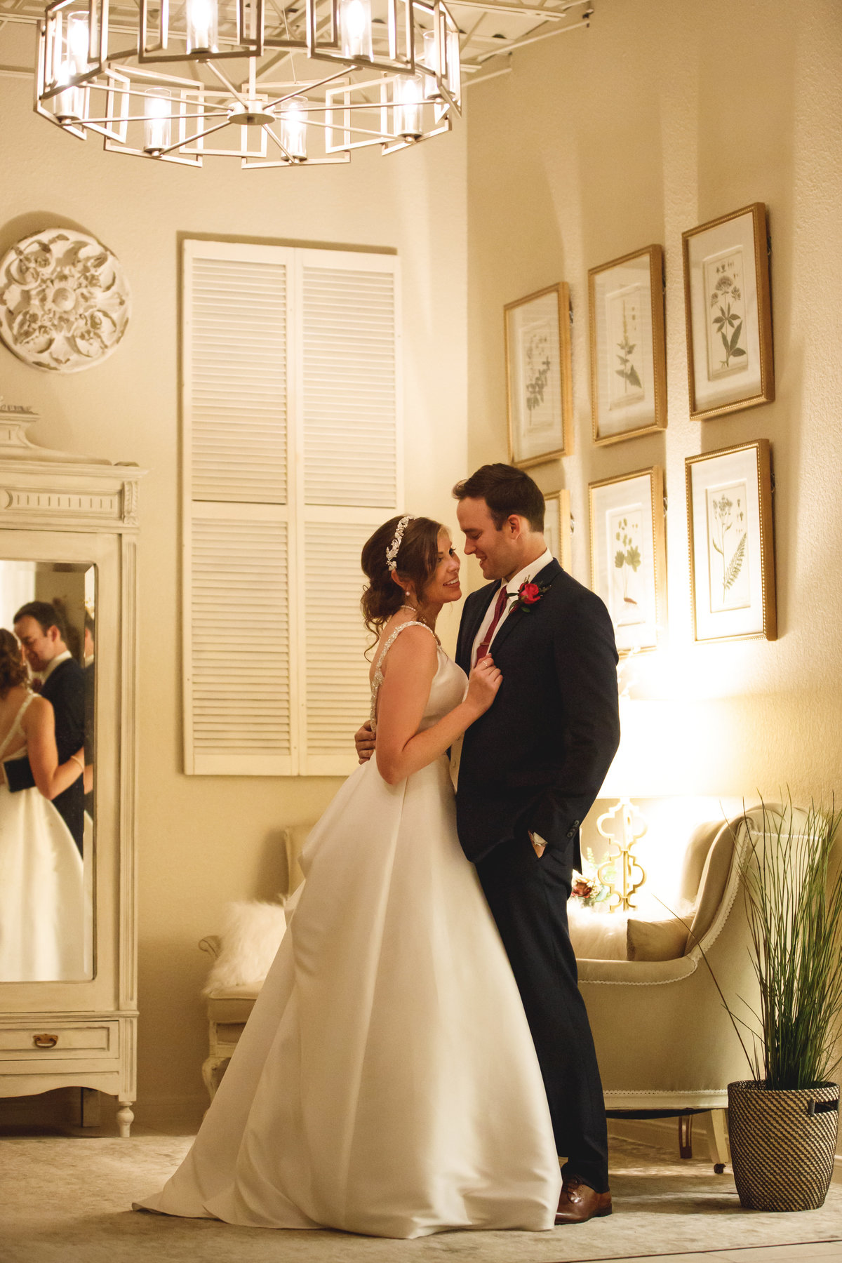 terrace club wedding photographer bride groom destination lobby intimate moment 2600 US-290, Dripping Springs, TX 78620