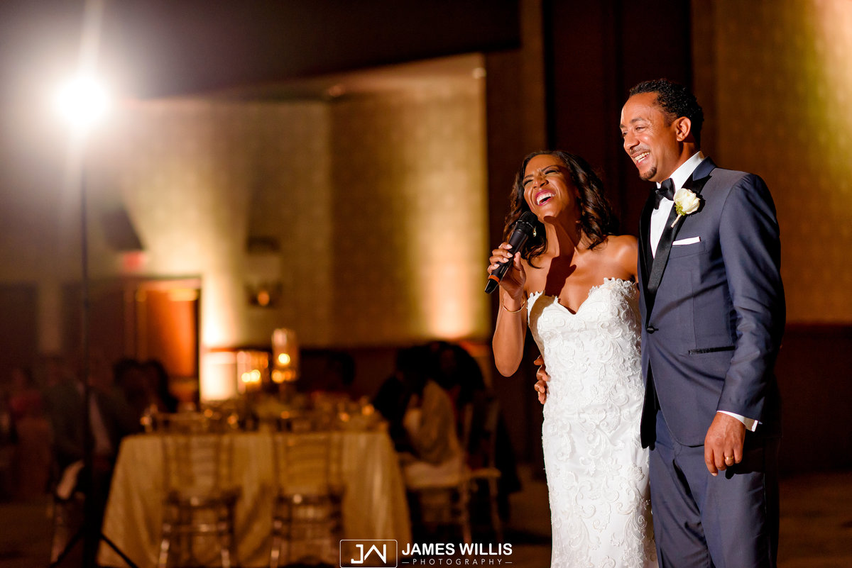dallas-new-orleans-best-wedding-photogapher-james-willis-photography-49