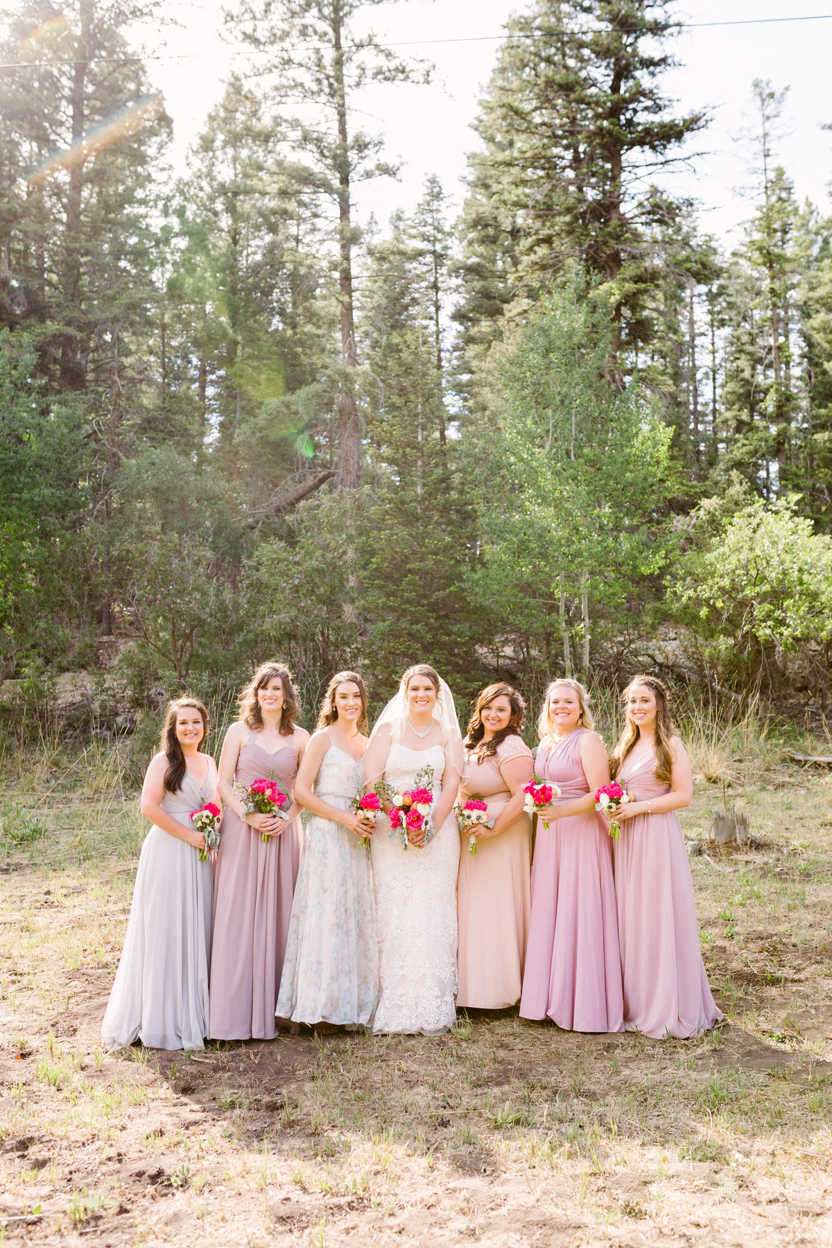 Albuquerque Outdoor Country Wedding Photographer_www.tylerbrooke.com_Kate Kauffman-13