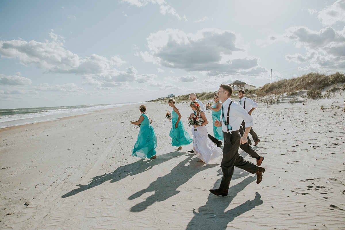 topsail-beach-wedding-photography-J&J-1761
