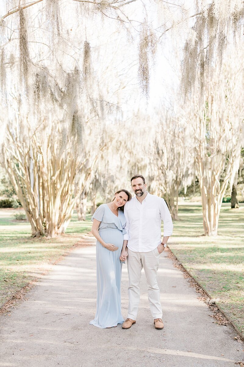 Maternity-Photography-Charleston-Hampton-Park_0037