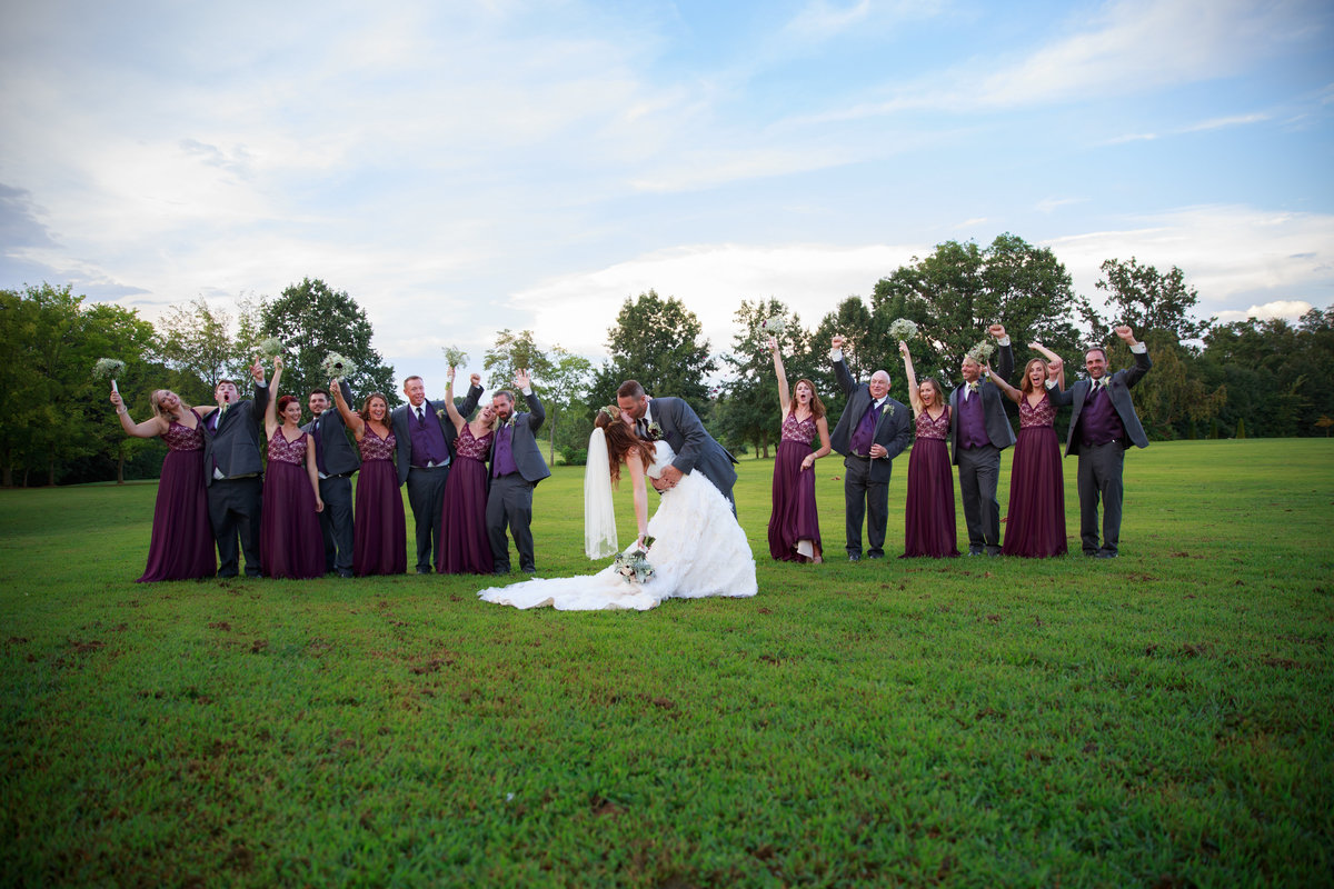 Stayci+Dave_EmilyMandersPhotography_Weddings-497