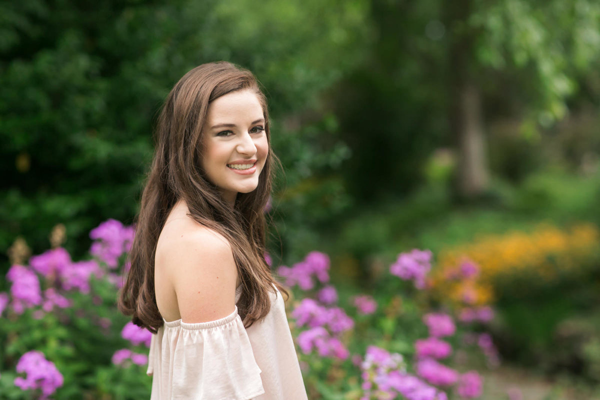 L Photographie senior photos Forest Park Tower Grove Park Queeny Park Lafayette Park 17