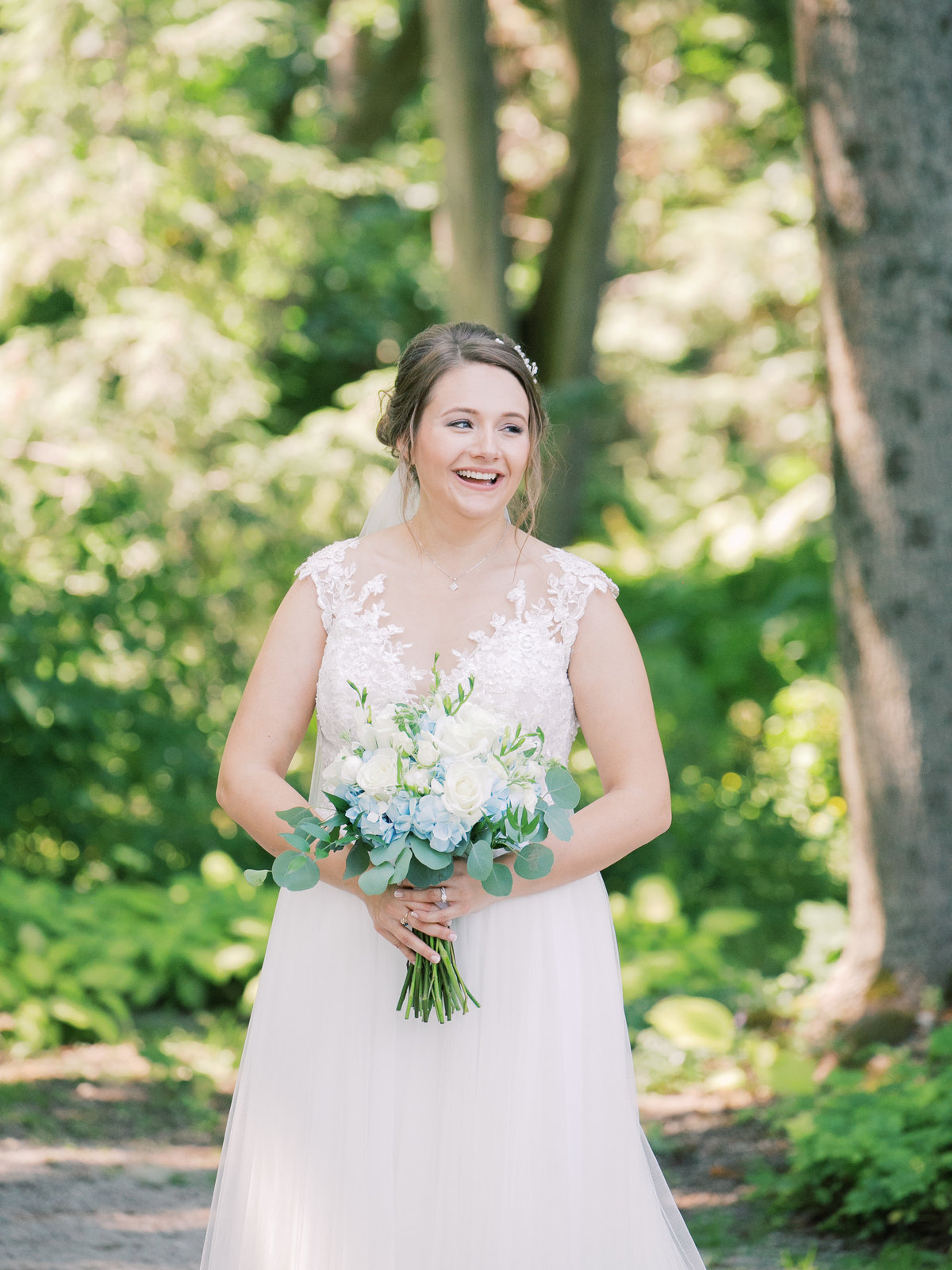 Mackinac Island Wedding - cara-1015