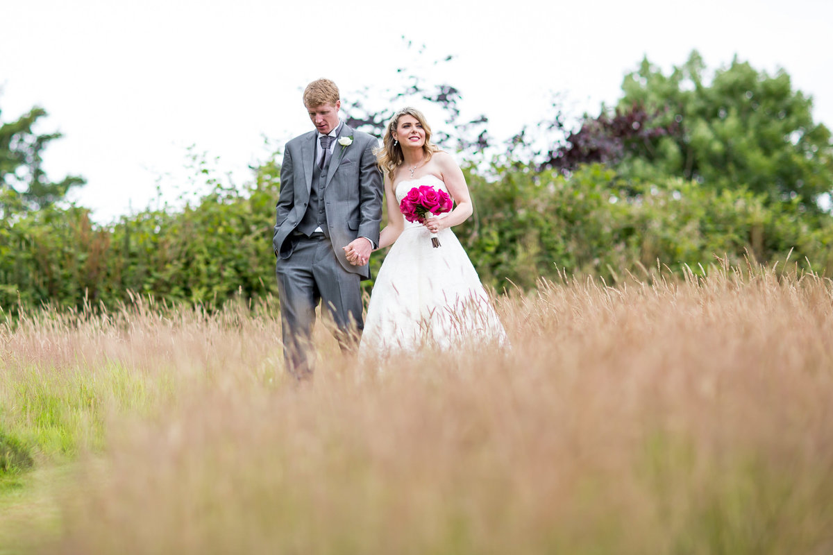huntsham-court-wedding-photographer-devon-179