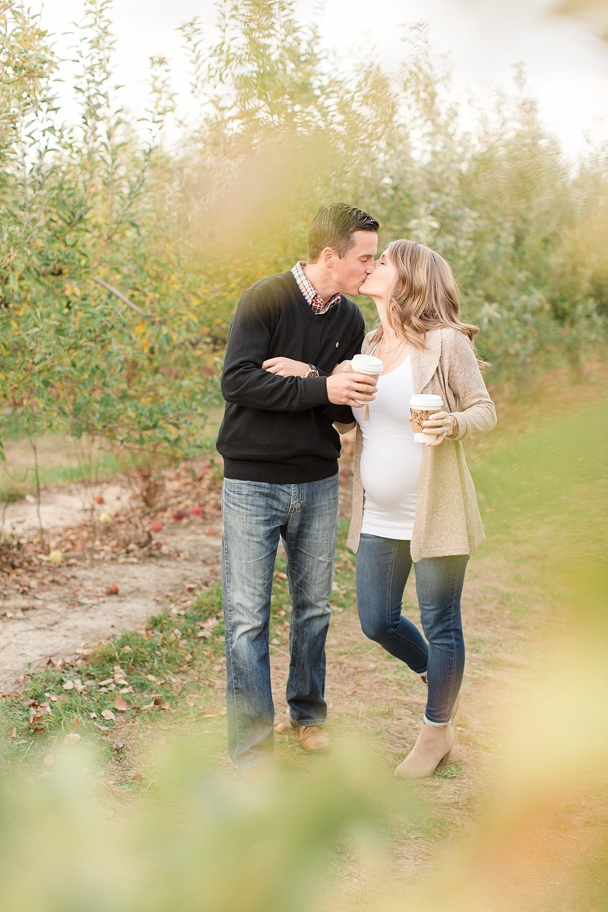 Indianapolis Maternity Photographer_0002