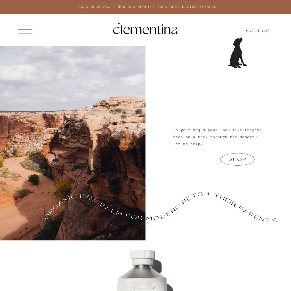 clementina-06