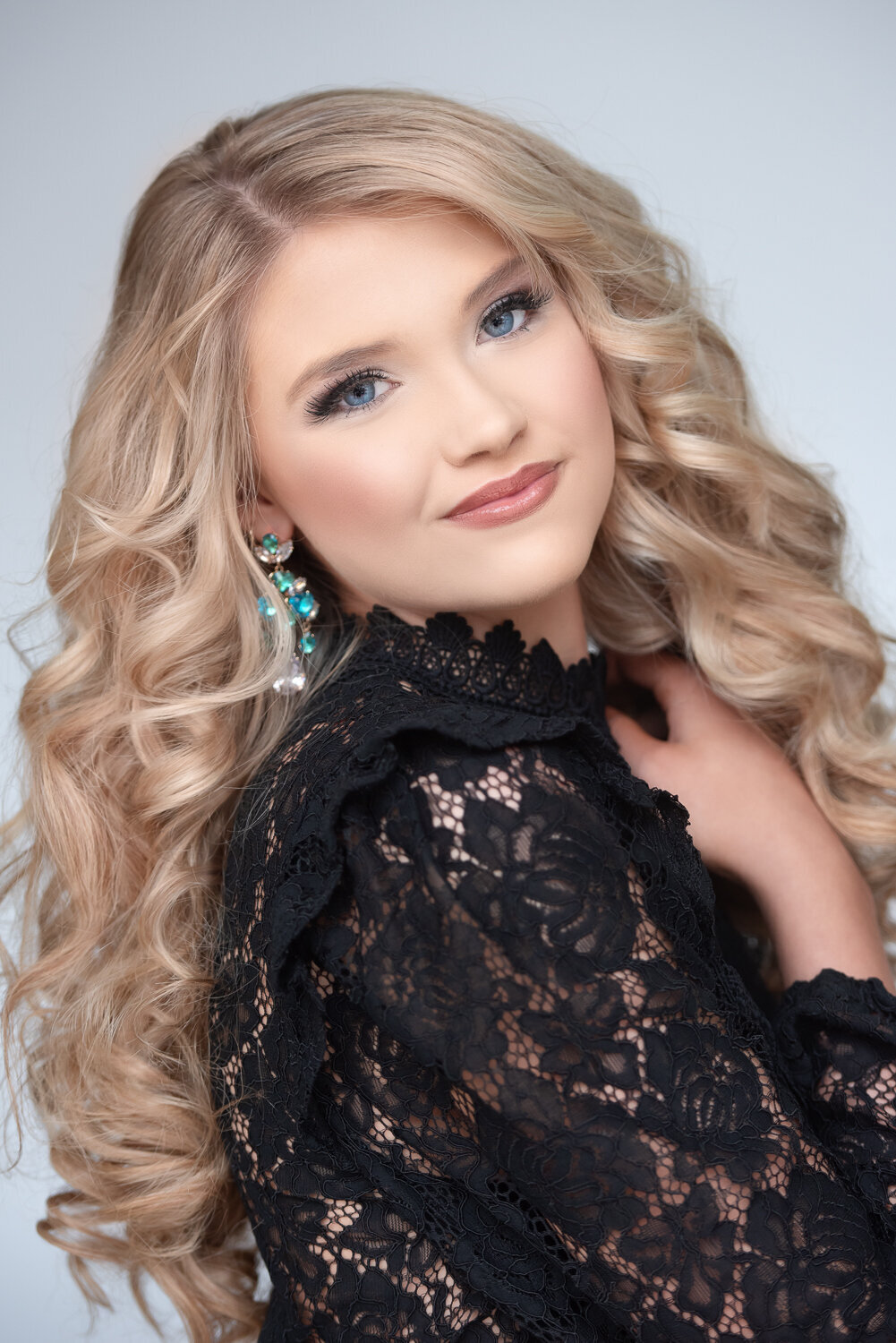leigh joy photography pageant headshots
