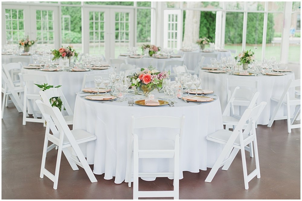 Ritz-Charles-Garden-Pavilion-Wedding-Stacy-Able-Photography-Jessica-Dum-Wedding-Coordination_photo_0033