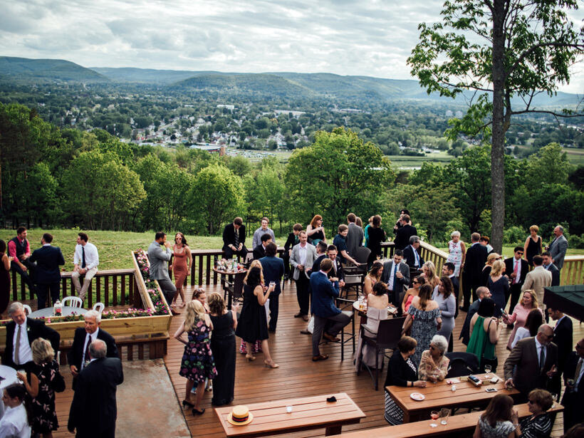 Wedding-Philly-NY-Ithaca-Catskills-Jessica-Manns-Photography_060