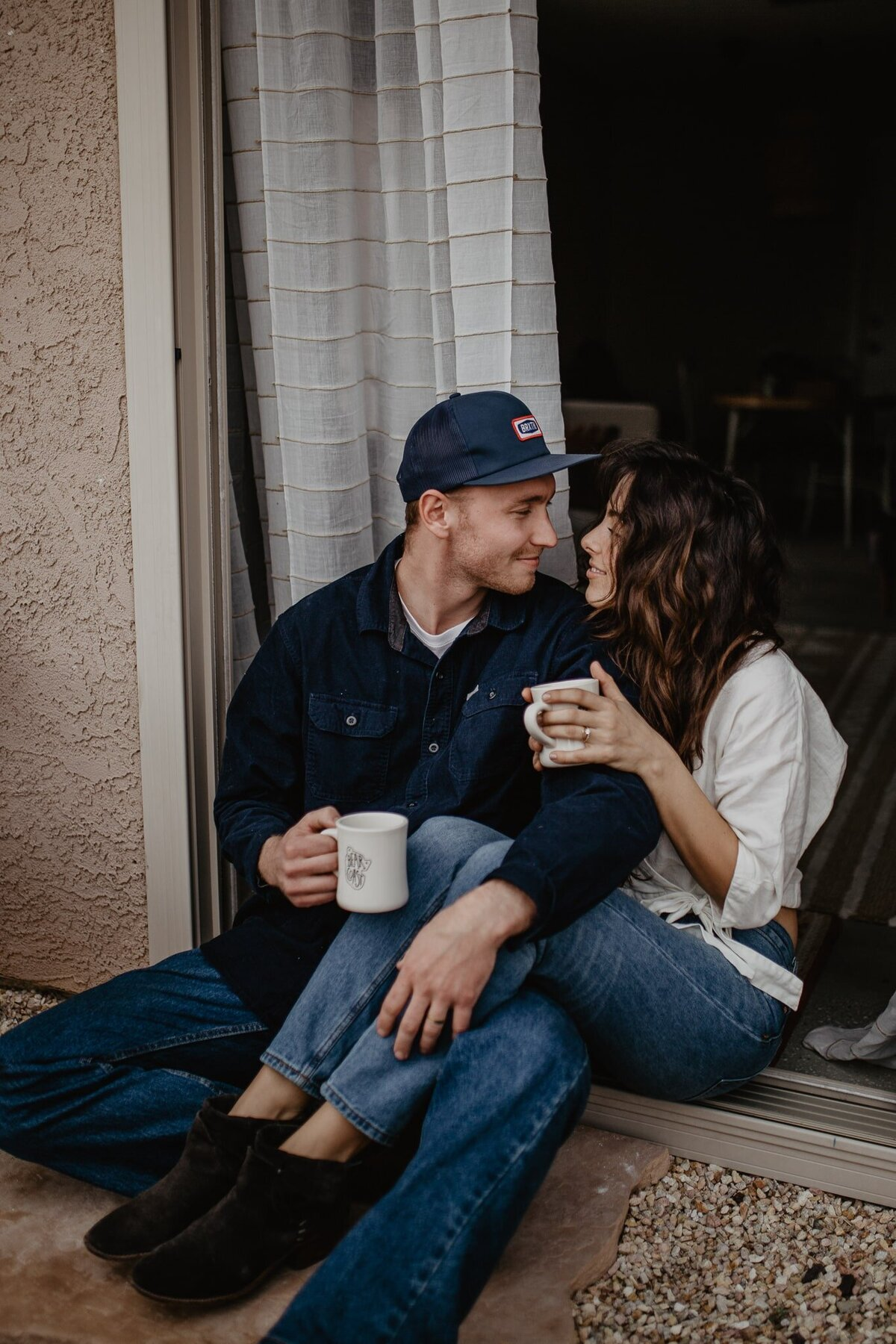 JessyHermanPhoto_Joshua-Tree-In-Home-Engagement-Session-102