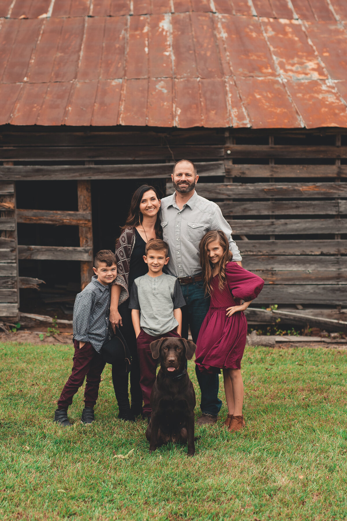 6411-Corrigan-Family-Portraits-2019