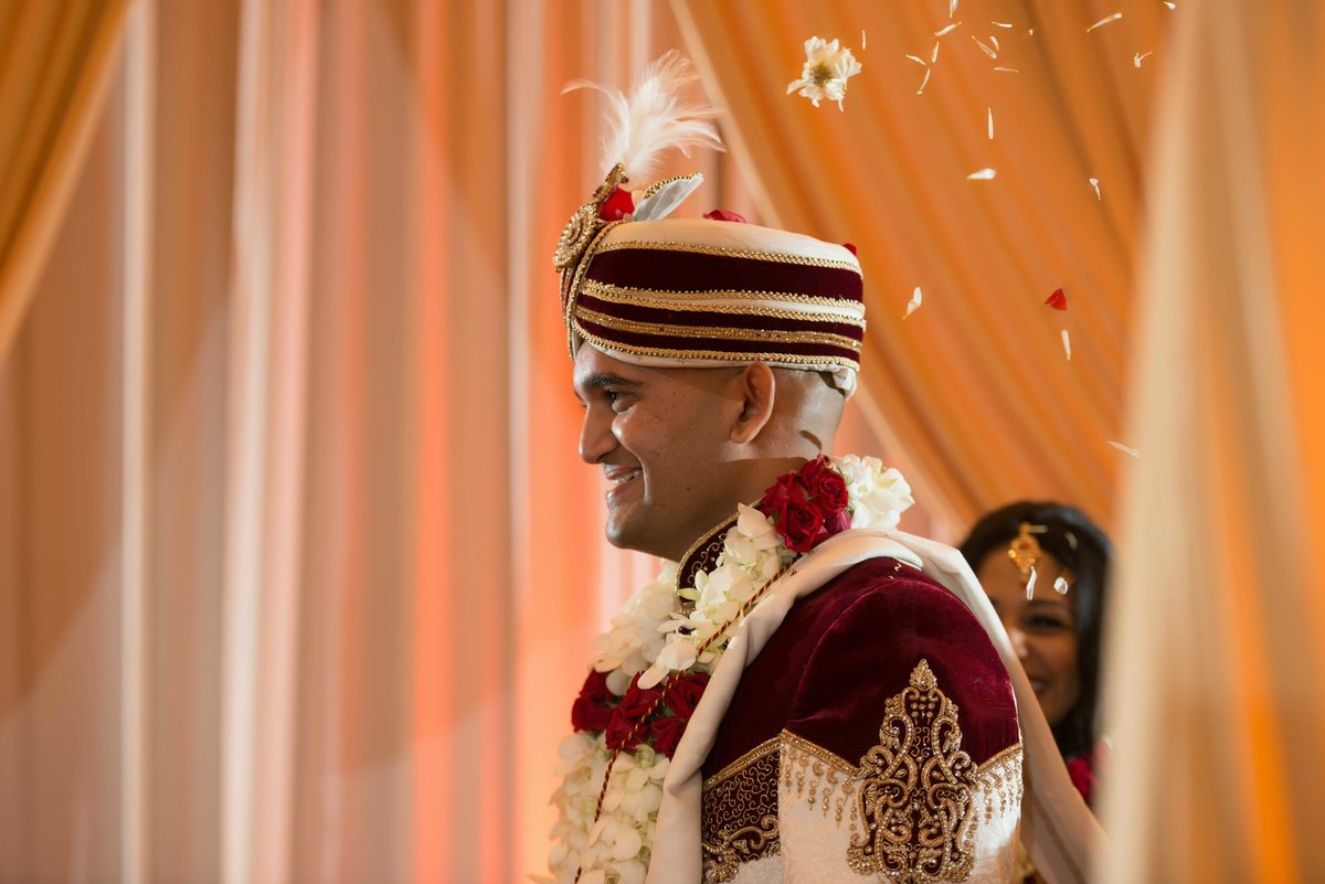 indian-wedding-photographers-midwest-0016