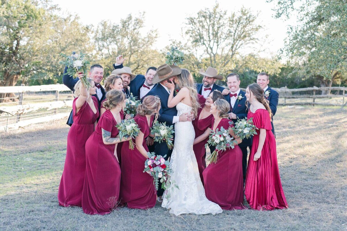 Twisted Ranch Wedding Photographer-167