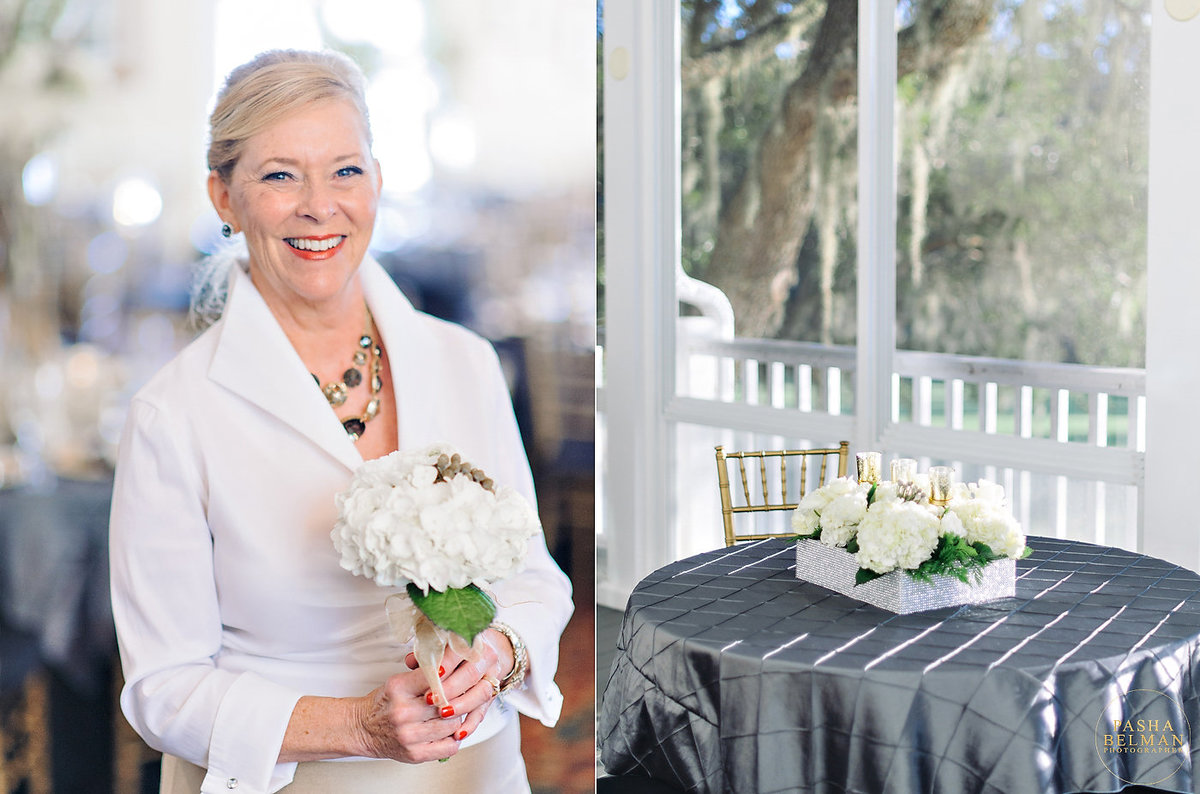 Wachesaw Plantation Wedding Photography Ideas by top Myrtle Beach Wedding Photographers-4