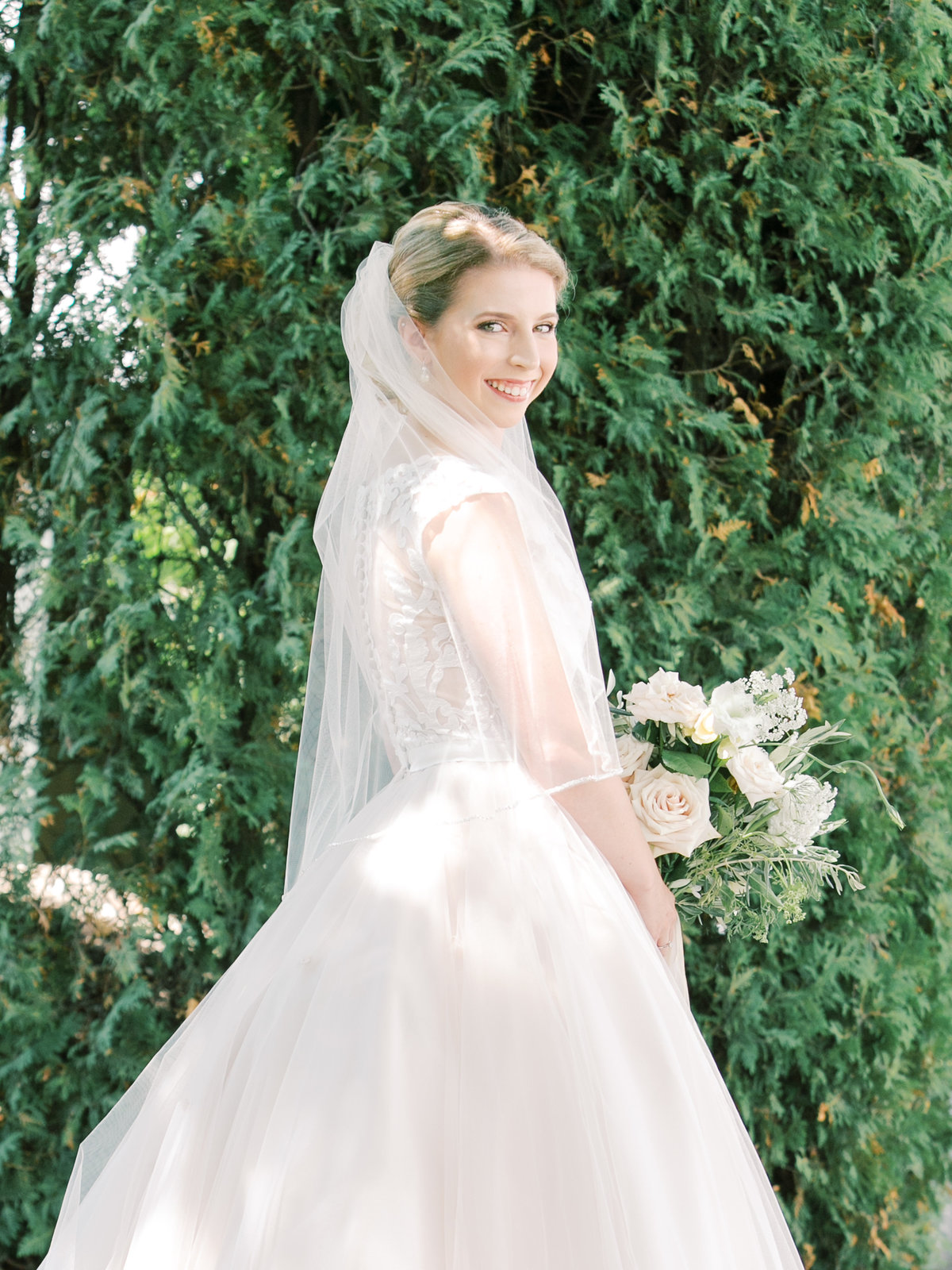 Mackinac Island Wedding - Allison-1011