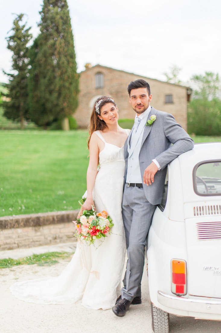 urbino-resort-italy-wedding-photographer-roberta-facchini-photography-12