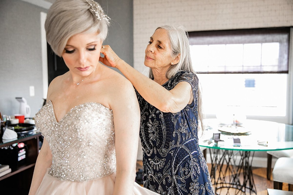 Dallas-Le-Meridien-Stoneleigh-wedding-in-downtown-by-Julia-Sharapova-Photography_0014