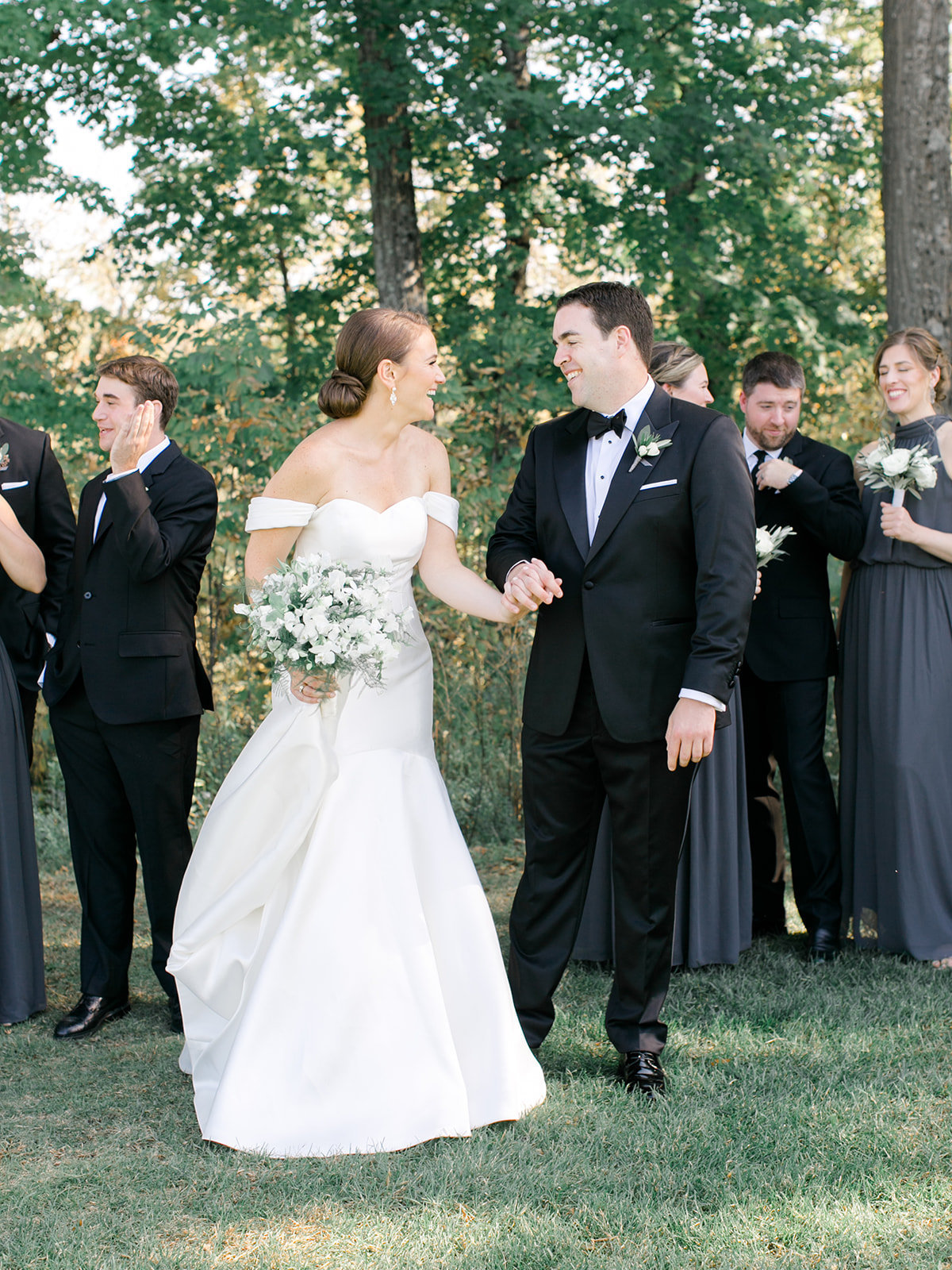 Meg+Greg_Wedding-355