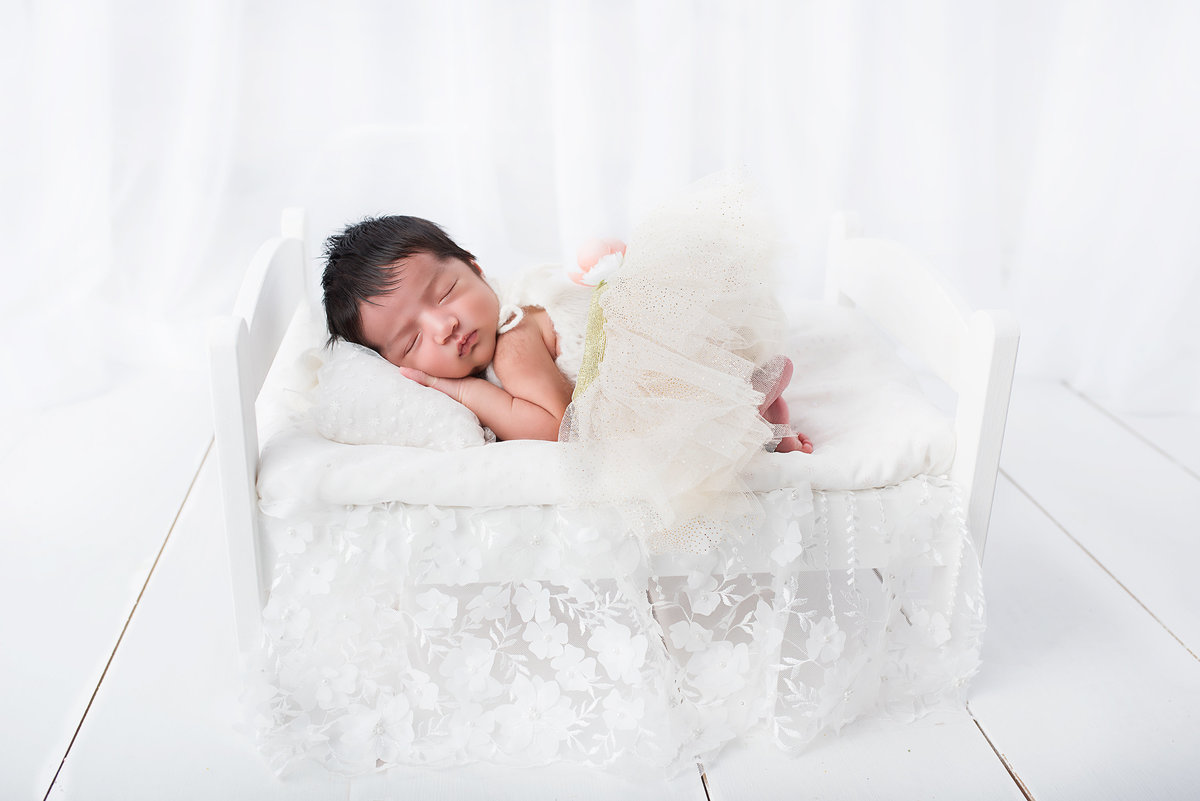 miami newborn photograpgher