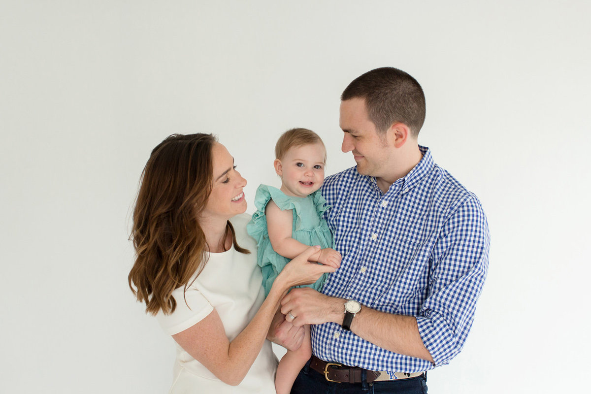 Quinn02-family-1-year-photos-st-louis-photographers