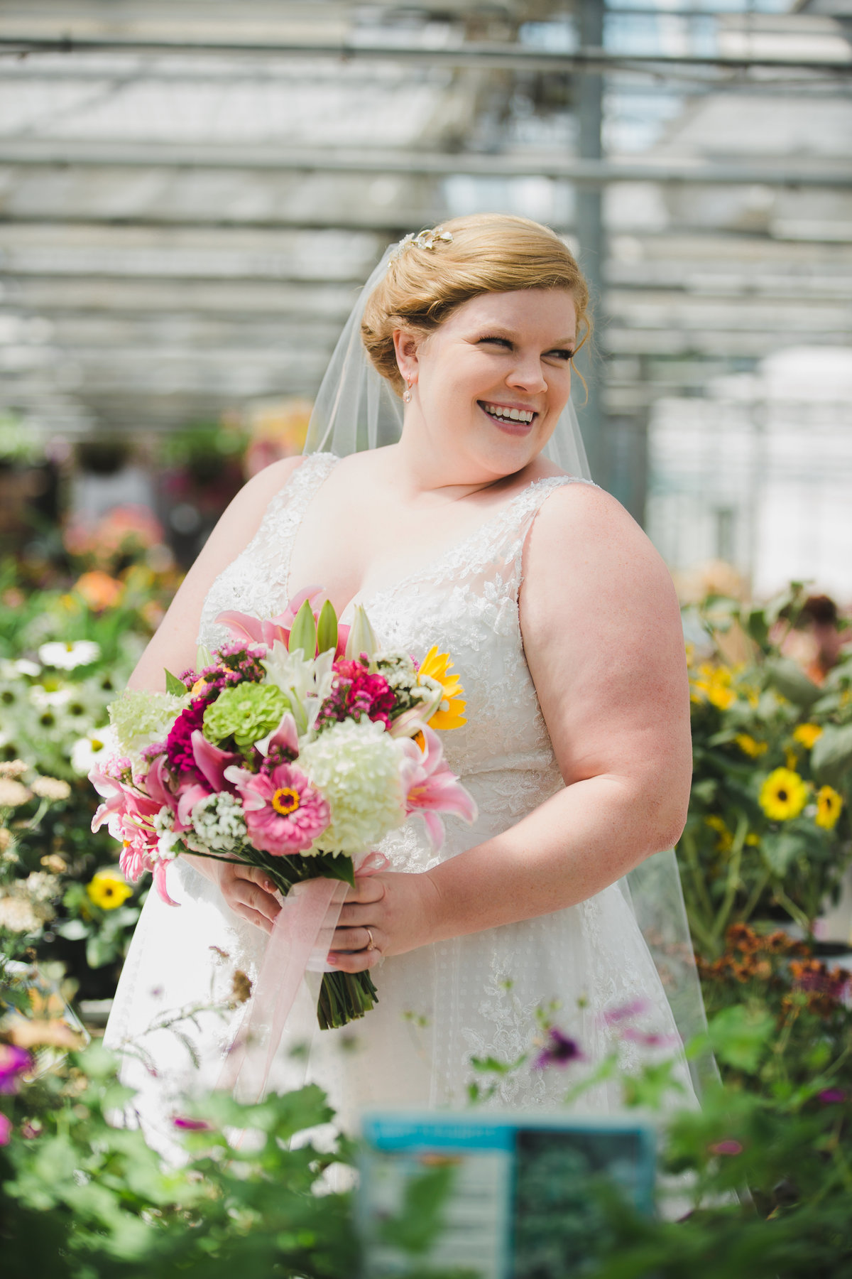 events-by-carianne-event-planner-wedding-planner-outdoor-wedding-mountain-top-wedding-new-england-boston-rhode-island-maine-new-hampshire-robin-fox-photography 1