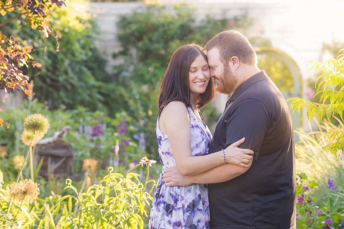 2015-06-08 Heather + Jason 23
