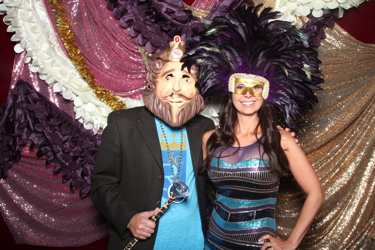 2015Oct24-MasqueradeBall-0039